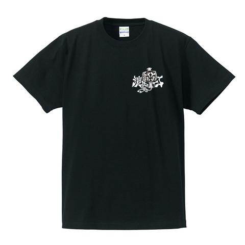 プリントTシャツ30.jpg