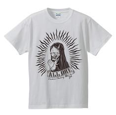 プリントTシャツ.jpg