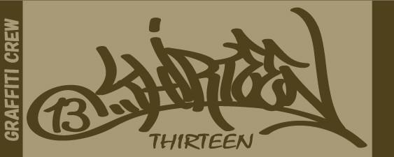 ステッカー(THIRTEEN6).jpg