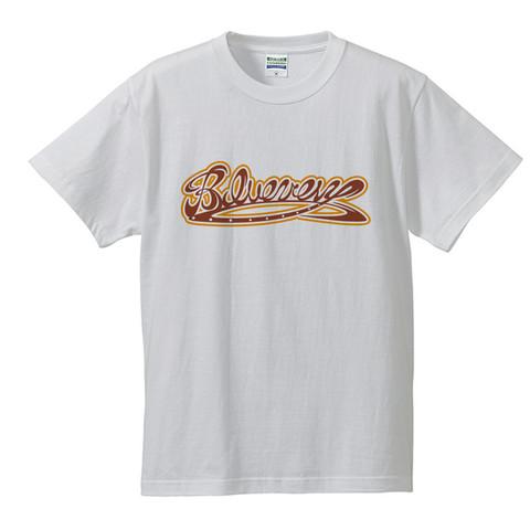 プリントTシャツ46.jpg