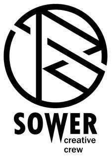 文字ロゴ28(SOWER).jpg