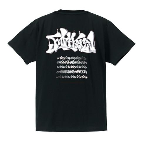 プリントTシャツ7.jpg