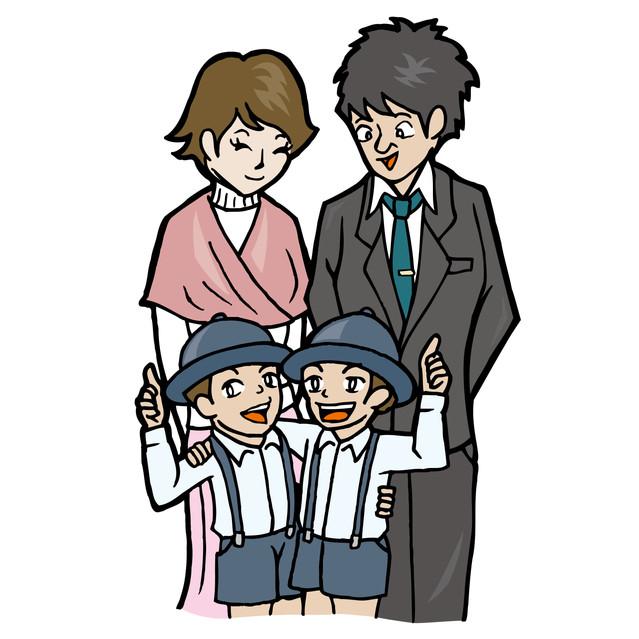 illustration-94-2.jpg