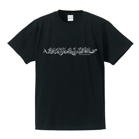 プリントTシャツ37.jpg