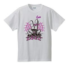 プリントTシャツ48.jpg