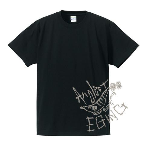 プリントTシャツ3.jpg
