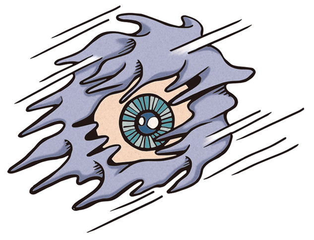 illustration-215-2.jpg