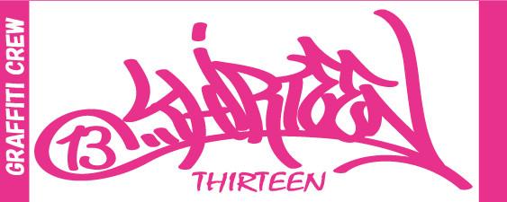 ステッカー(THIRTEEN1).jpg