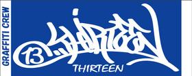 ステッカー(THIRTEEN2).jpg