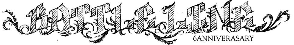 BATTLELINE2.jpg