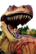 恐竜の口.jpg