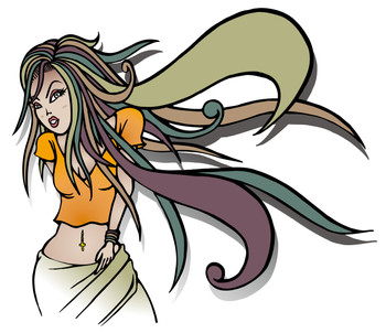 illustration-65-2.jpg