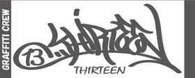 ステッカー(THIRTEEN3).jpg