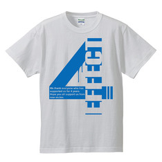 プリントTシャツ4.jpg