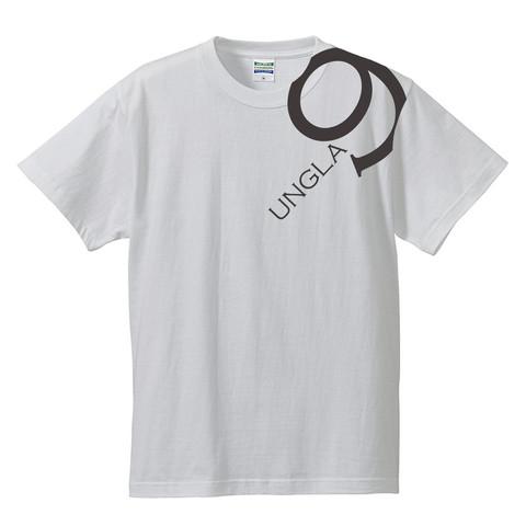 プリントTシャツ12.jpg