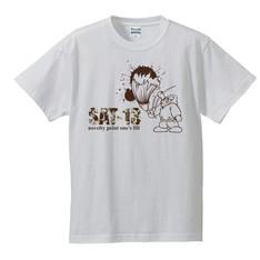 プリントTシャツ27.jpg