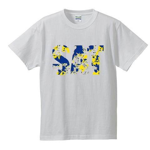 プリントTシャツ24.jpg