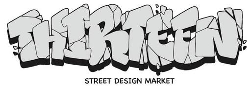 ストリートロゴ25.jpg