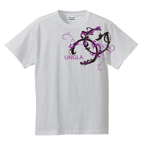プリントTシャツ11.jpg
