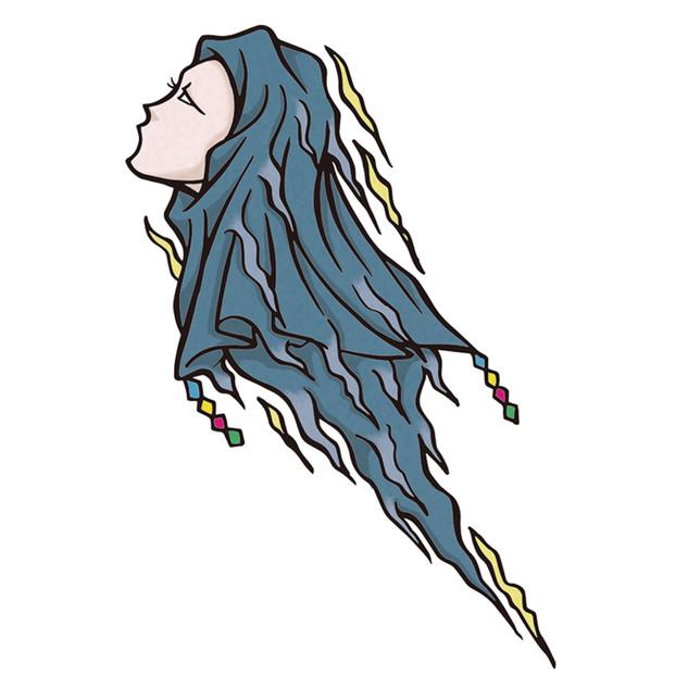 illustration-211-2.jpg