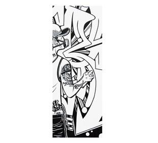 illustration-39-2.jpg
