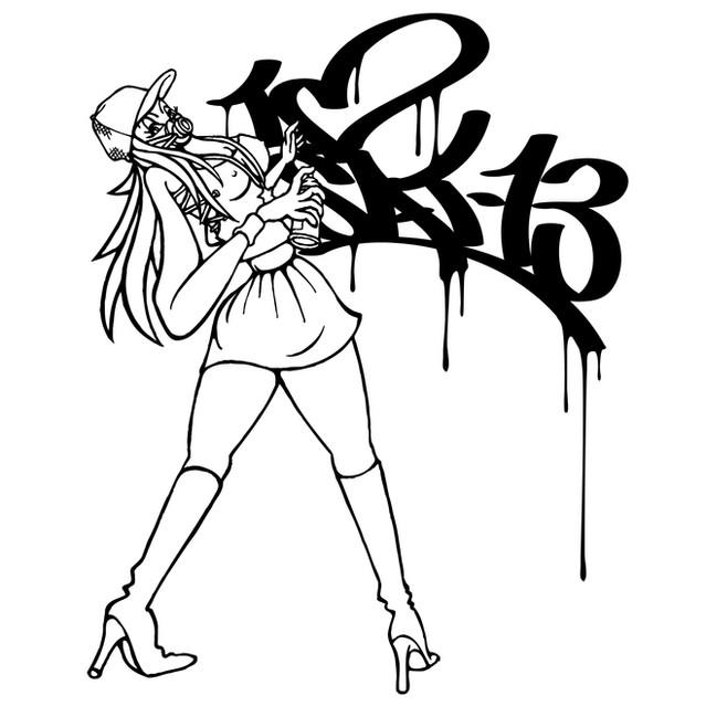 illustration-44-2.jpg