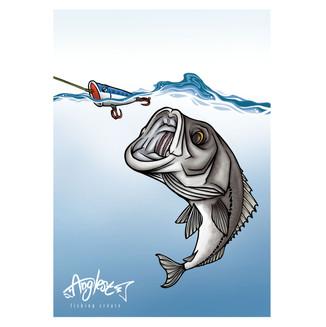 illustration-166-2.jpg