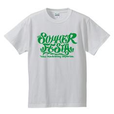 プリントTシャツ6.jpg
