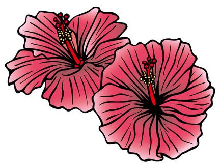 illustration-114-2.jpg