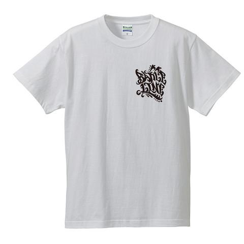 プリントTシャツ34.jpg