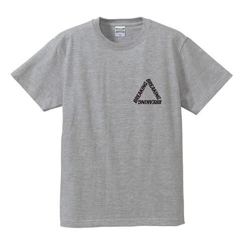 プリントTシャツ18.jpg
