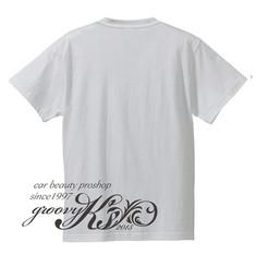 プリントTシャツ15.jpg