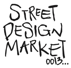 ストリートロゴ6.jpg