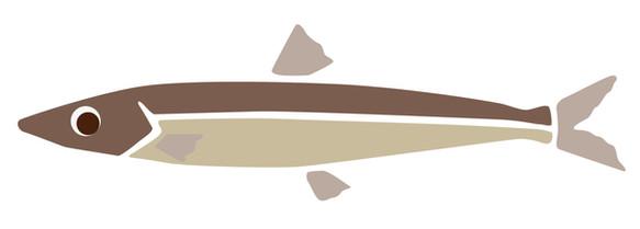 illustration-134-2.jpg