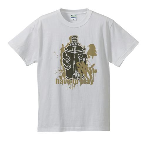 プリントTシャツ25.jpg