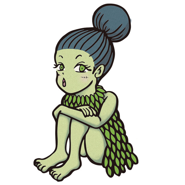 illustration-218-2.jpg