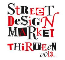 ストリートロゴ4.jpg