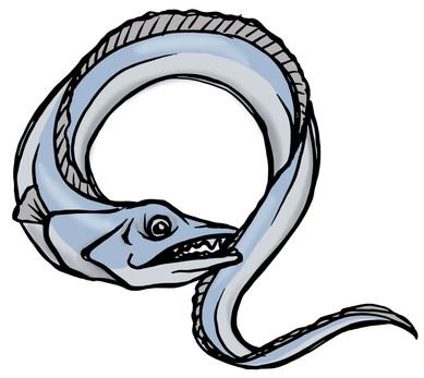 illustration-177-2.jpg