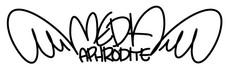 文字ロゴ18(mediaAPHRODITE).jpg