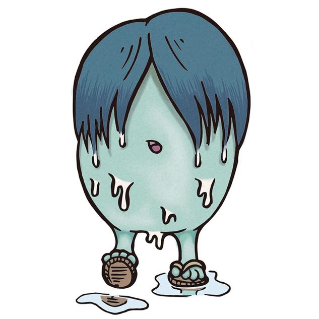 illustration-220-2.jpg