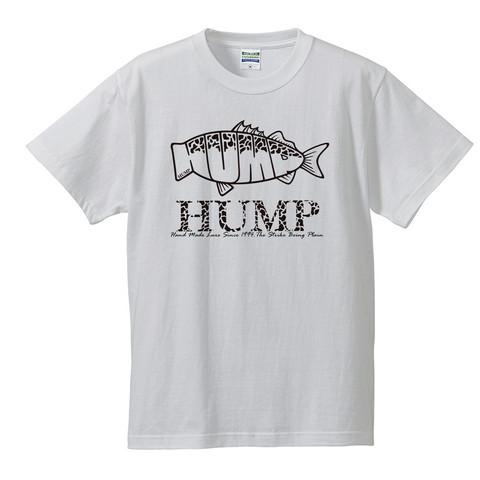 プリントTシャツ43.jpg