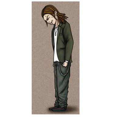 illustration-75-2.jpg