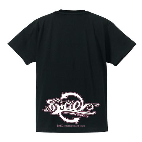 プリントTシャツ22.jpg