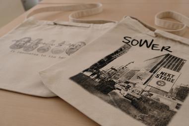 SOWER(トート).JPG