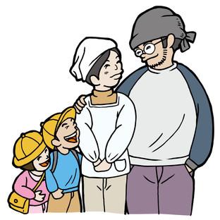 illustration-93-2.jpg