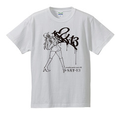 プリントTシャツ26.jpg