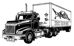 illustration-30-2.jpg