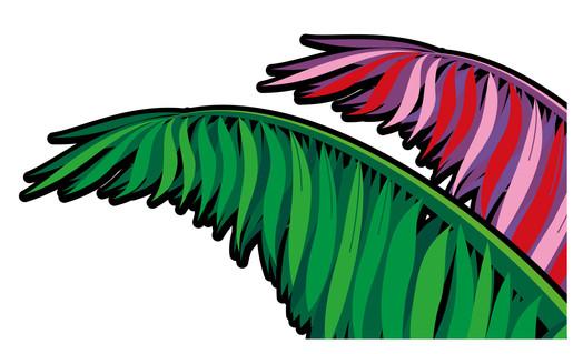 illustration-115-2.jpg