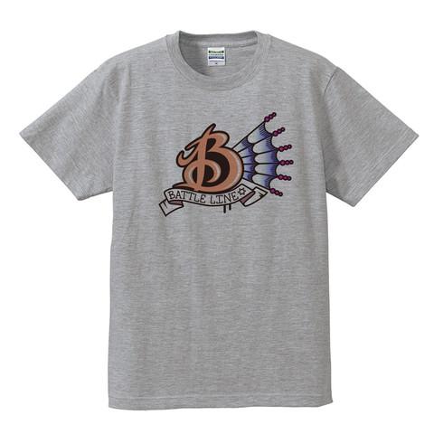 プリントTシャツ31.jpg