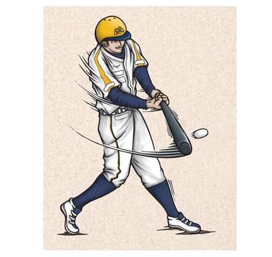 illustration-83-2.jpg